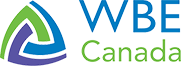 wbe-canada-logo